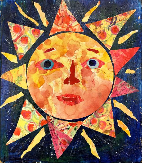 sun4web